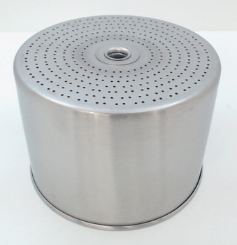 Cuisinart 12 Cup Percolator Filter Basket for PRC-12 Series, PRC-12FB