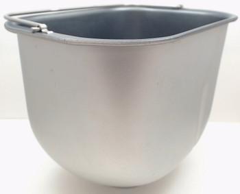 Cuisinart Bread Maker Pan, For Model CBK-100, CBK-100PAN