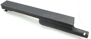 Cast Iron Grill Burner for Charbroil, 80000349, 80001449, 24901
