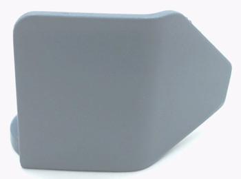 Cuisinart Bread Maker Paddle, For Model CBK-200, CBK-PADDLE