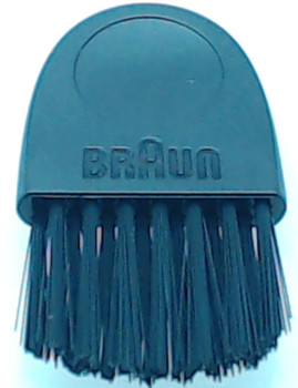 Braun Pulsonic & Series 7 Cleaning Brush 67030939