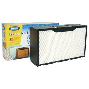 Humidifier Wick Filter for Bemis, Essick Air, 1041