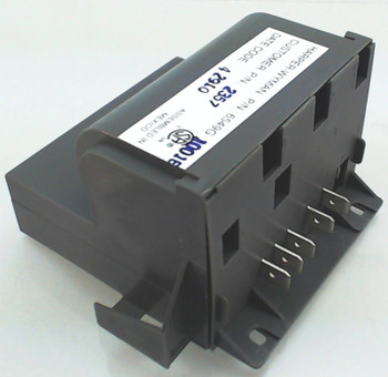 Spark Module for General Electric, Hotpoint, AP2023230, PS235276, WB20X10010