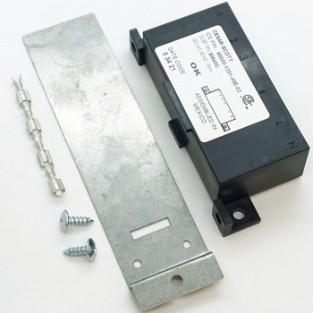 Spark Module for Maytag, Magic Chef, AP4010034, PS2003170, 12001596
