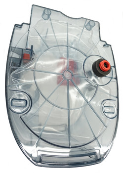 Bissell Pro Heat Deep Clean Tank Bottom Assembly, 1600092