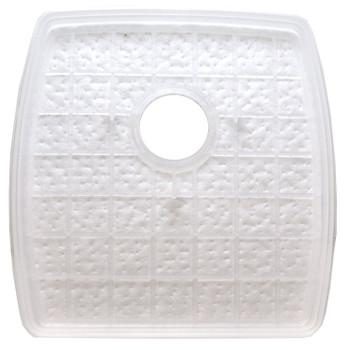 Bissell Dust Bin Filter for SmartClean Robot, 1607383