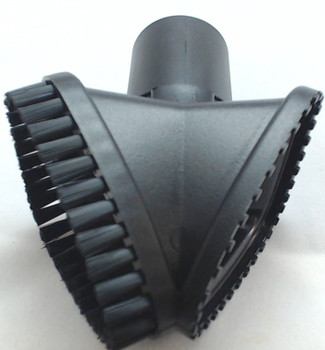 Bissell Combo Upholstery/Dusting Brush 2031099 2031059
