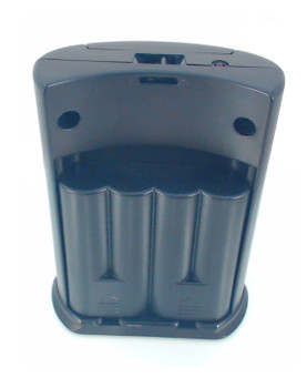 Bissell Invisible Wall for SmartClean Robot, 1607385