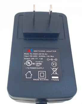 Bissell Charging Adaptor for SmartClean Robot, 1607386
