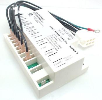 Ignition Spark Module for Lennox, 60J00