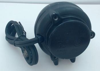 Packard 4 Watt Condensor Fan Motor, 115 V, 1550 RPM, AP3845862, MTR4CW115