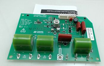 Electronic Spark Module for Whirlpool, Sears, AP5178660, PS3494755, W10331686