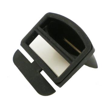 Bissell SpotClean Separator Stack Duck Bill Gasket, 1600034