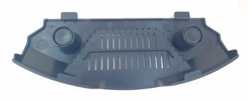 Bissell Battery Door Cover for SmartClean Robot, 1607380