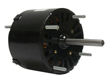 Packard Draft Inducer Blower Motor, 115 Volts, 60hz, 1500 RPM AP5639860, MTRD127