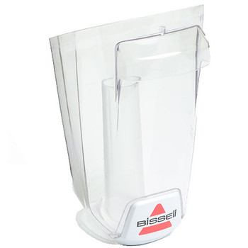 Bissell Dirty Tank for Crosswave Multi-Surface Wet Dry Vac, 1608696