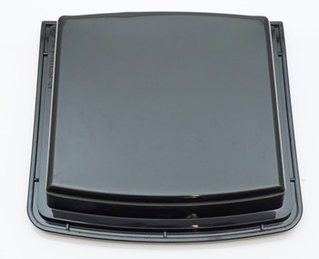 Cuisinart Drip Tray for 12 Cup Coffee Center & Single-Serve Brewer, SS-15DT