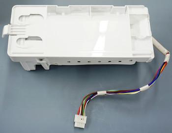 Refrigerator Icemaker Assembly for Samsung, AP4318629, WR30X10097, DA97-05422A