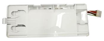 Refrigerator Icemaker Assembly for Samsung, AP4448202, PS4175308, DA97-07592A