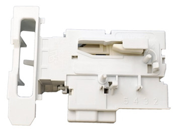 Clothes Washer Door Lock for Frigidaire, AP5962162, PS11703540, 137353302