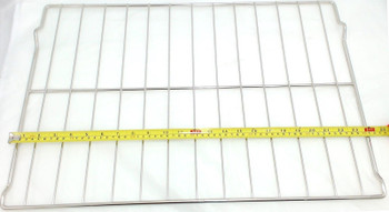 10 Pk, Oven Rack for Whirlpool, Sears, Kenmore, AP4411894, PS2358516, W10256908