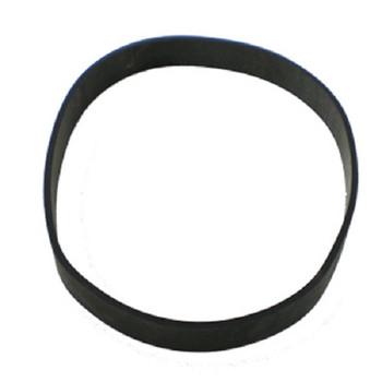 2 Pk, Bissell Powerforce Compact Vacuum Brush Belt, 1604895