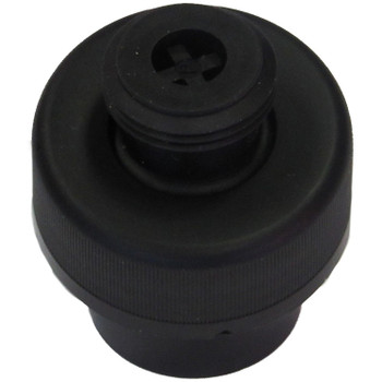 2 Pk, Bissell Clean Tank Cap for Crosswave Wet Dry Vac, 1608691