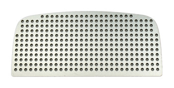 2 Pk, Bissell Nozzle Mesh Screen for BARKBATH Portable System, 1611749