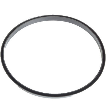 2 Pk, Bissell Dirty Tank Cover Gasket for Crosswave Wet Dry Vac, 1608694