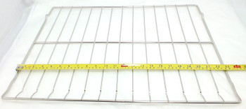 2 Pk, Oven Rack for Frigidaire, Tappan, AP2124960, PS437923, 316067902
