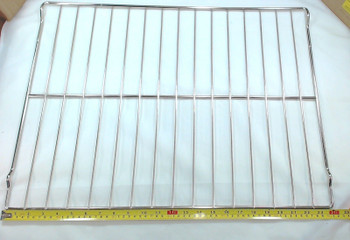 2 Pk, Oven Rack for General Electric, Hotpoint, AP2031155, PS249581, WB48T10011