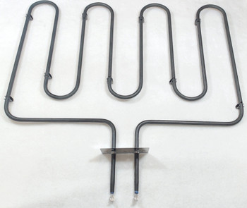 10 Pk, Bake Element for Frigidaire, Tappan, AP4298966, PS1992188, 318254906