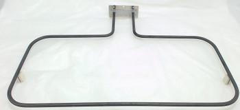 10 Pk, Bake Element for Dacor Range 876436-001, 82880
