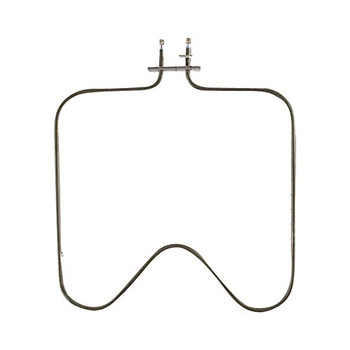 10 Pk, Bake Element for Whirlpool, Maytag, AP4502574, PS4095737, WPY04000066