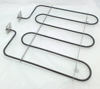 3 Pk, Broil Element for Dacor Range 876441-001, 82351