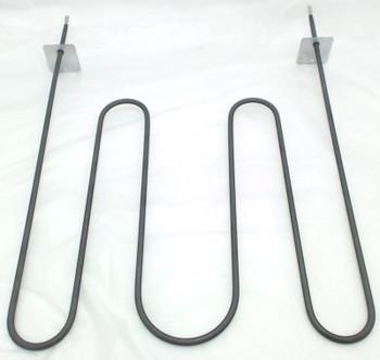 2 Pk, Broil Element for Frigidaire, Electrolux, AP2136867, PS453959, 5303051516