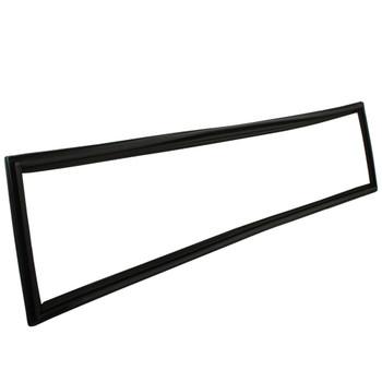 2 Pk, Freezer Door Gasket for Frigidaire, AP4321993, PS1991329, 241786006