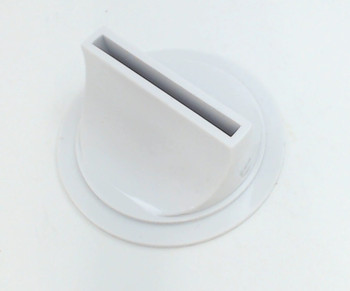 2 Pk, Presto Wide-Strip Nozzle For Presto Jerky Gun, 37795