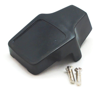 2 Pk, Presto Pressure Cooker Cover Handle, 85457