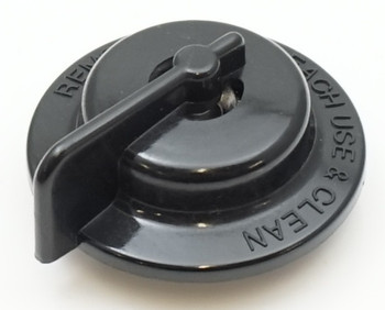 2 Pk, Presto Pressure Cooker Pressure Regulator, 09979