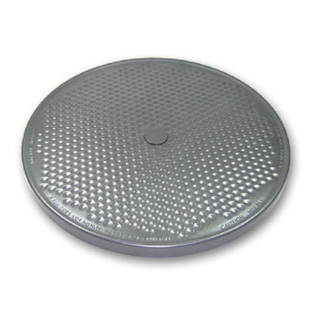 2 Pk, Presto Baking Pan for Pizzazz® pizza oven, 85677