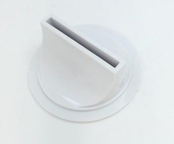 3 Pk, Presto Wide-Strip Nozzle For Presto Jerky Gun, 37795