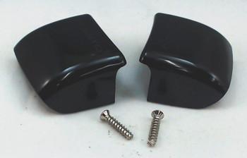 3 Pk, Presto Pressure Cooker Cover Handle, 85803