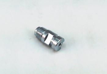 3 Pk, Presto Pressure Cooker Vent Pipe, 85652