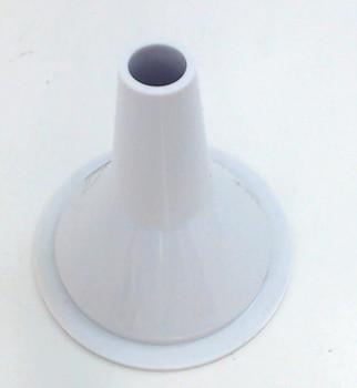 3 Pk, Presto Round-Stick Nozzle For Presto Jerky Gun, 37794