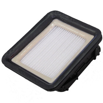 2 Pk, Bissell Filter for Crosswave Multi-Surface Wet Dry Vac, 1608684