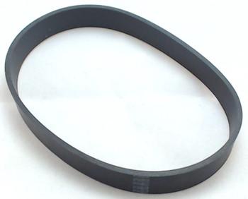 2 Pk, Bissell Powerswift Pet & Powergroom Vacuum Belt, 2037499
