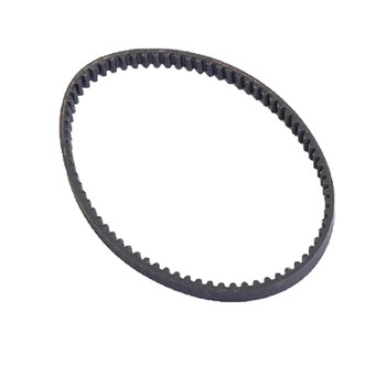 10 Pk, Bissell ProHeat, 2X, Pump Belt, for serials less than 18167FXB, 1606418