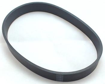 5 Pk, Bissell Deepclean Essential Flat Pump Belt, 1601543