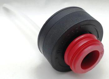 5 Pk, Bissell Spot Lifter 2X Solution Tank Cap & Insert, 2032575